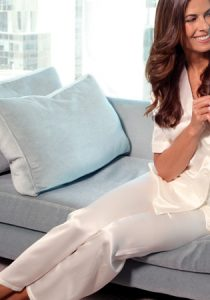 genia-silks-sleepwear-4