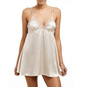 love-and-luster-nightdress-1