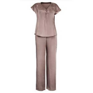 love-and-luster-sil-top-and-pant